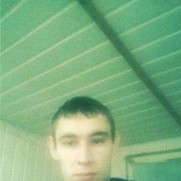 Константин, 29 лет, Урюпинск