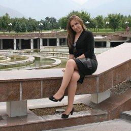 Валентина, 28 лет, САРКАНД