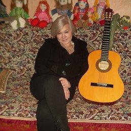 Татьяна, 54 года, Шилово