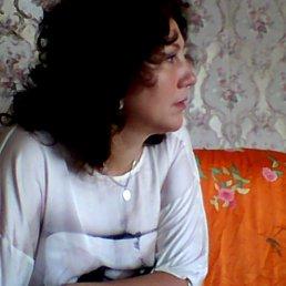 неля, 53 года, Сарны