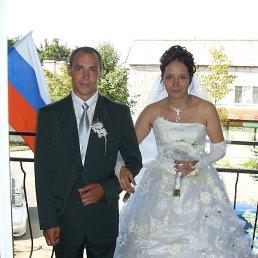 Алексей, 29 лет, Струги Красные