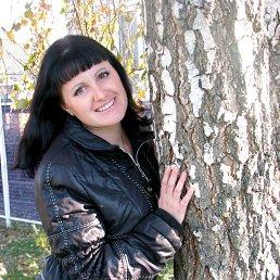 Викуля, 37 лет, Зоринск