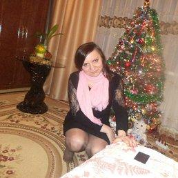 ирина, 29 лет, Истра