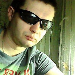 Олег, Екатеринбург, 36 лет