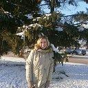 Фото Валентина, Верхнеднепровск, 56 лет - добавлено 7 декабря 2014 в альбом «Лента новостей»
