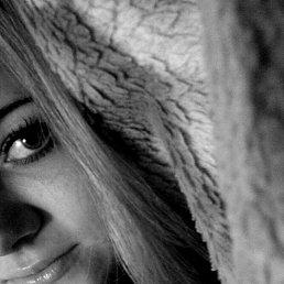 Виктория, Ельня, 27 лет