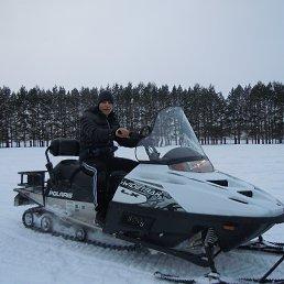 Владан, 28 лет, Красноусольский