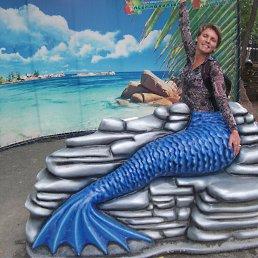Ольга, 37 лет, Алтай
