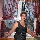 Фото Светлана, Черкассы, 60 лет - добавлено 25 января 2015