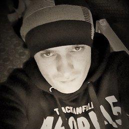 Сергей, 29 лет, Гуково
