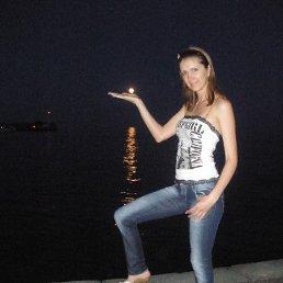 Вероника, Курск, 43 года