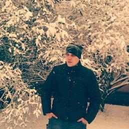 сергей, 30 лет, Орджоникидзе