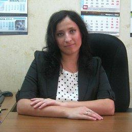 Евгения, 32 года, Ревда