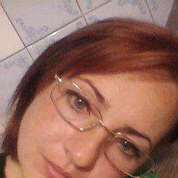 Дарья, 40 лет, Глухов