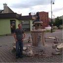 Фото Санечка, Калининград, 42 года - добавлено 16 января 2015