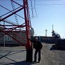 Фото Евгений, Малиновое Озеро, 34 года - добавлено 27 января 2015