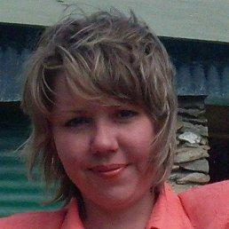 Лариса, 43 года, Петровск