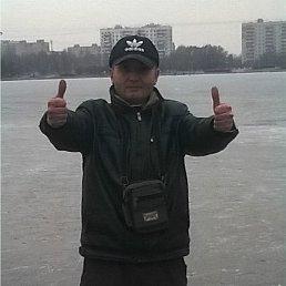Иван, Арсеньево, 25 лет