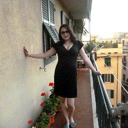 Жанна, 41 год, Астрахань