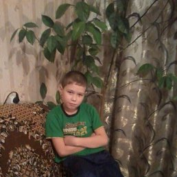 Игорь, 17 лет, Миасс