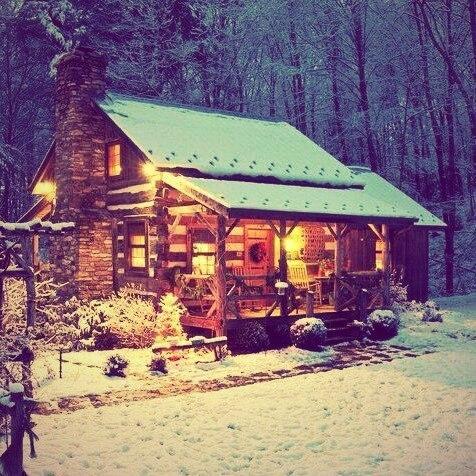 ...чтобы этот декабрь стал лучшим в жизни - 2