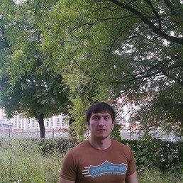Магомед, 29 лет, Рязань