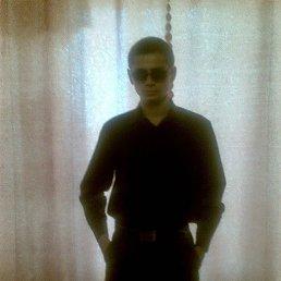 Михаил, 25 лет, Славянск