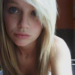 Кристина, 22 года, Окница