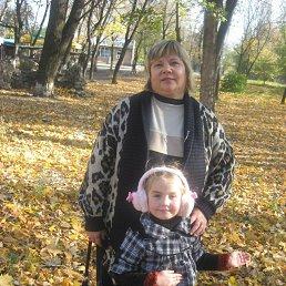 Ирина, 56 лет, Дзержинск