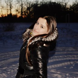 Ольга, 22 года, Федоровка