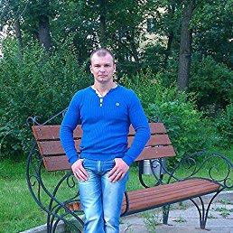 артем, 36 лет, Иваново