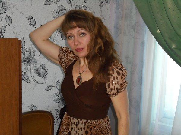 genitalii-para-zhzh-poznakomitsya-aziatskie-blyadi-domashnyaya