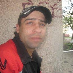 крюченков, 43 года, Балаклея