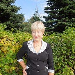 Наталья, 58 лет, Канаш