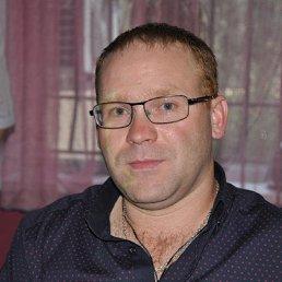 сергей, 40 лет, Быково