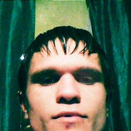Алексей, 27 лет, Кущевская