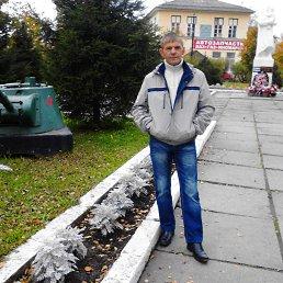 Александр, 49 лет, Березайка