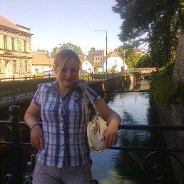 Маряна, 29 лет, Перечин