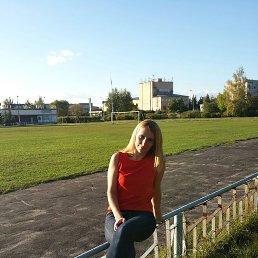 Елена, , Покров