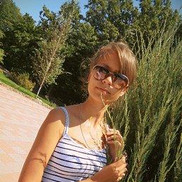 Екатерина, 25 лет, Тихорецк