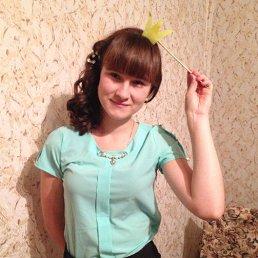 Анна, 27 лет, Зуевка