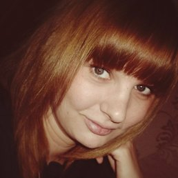Оленька, 28 лет, Суровикино