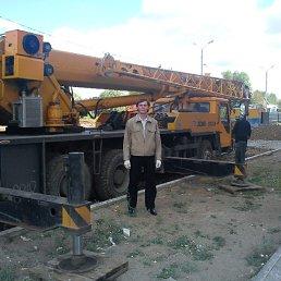 Иван, 36 лет, Туношна