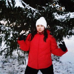 Альбина, 26 лет, Омск