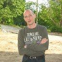 Фото Макс, Уфа, 35 лет - добавлено 28 декабря 2014