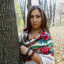 Фото Ольга, Могилев-Подольский - добавлено 6 февраля 2015