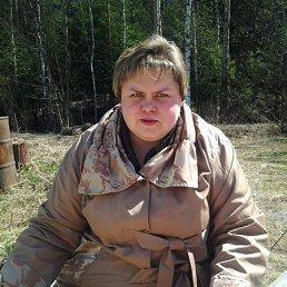 Марина, 43 года, Киржач