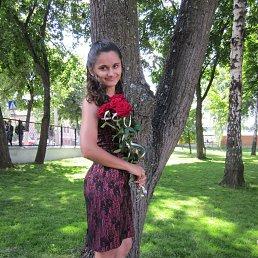 Натали, 29 лет, Глухов