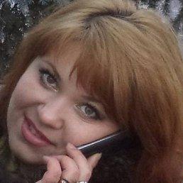 Ангелина, 39 лет, Житомир