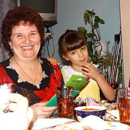 Фото Светлана, Нязепетровск, 60 лет - добавлено 21 декабря 2014